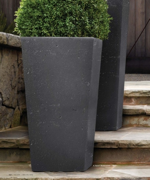 Amazingly Restoration Hardware Planters Picture