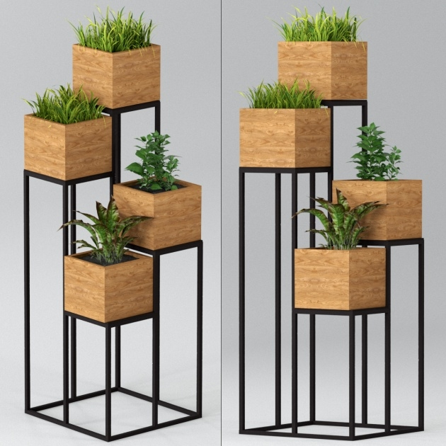 Best Indoor Plant Pots Image