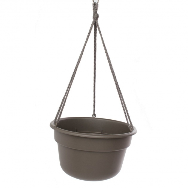 Best Plastic Hanging Planters Photo