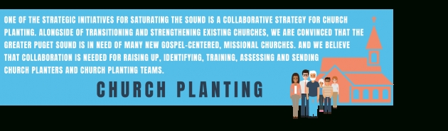 Cool Church Planting Training Image