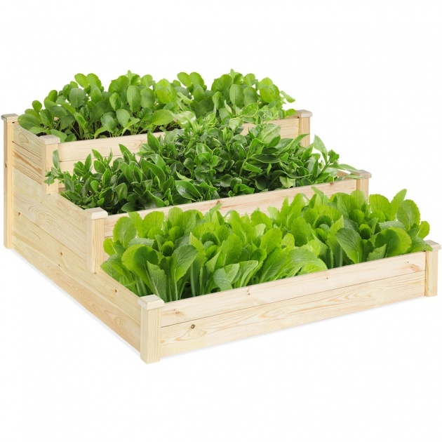 Gallery Of Vegetable Planter Picture