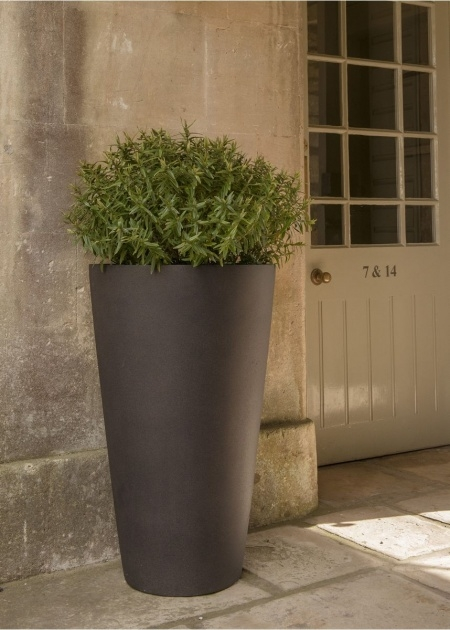 Great Ideas Fibreglass Plant Pots Image