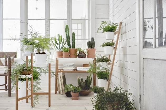 Great Ikea Outdoor Planters Photo