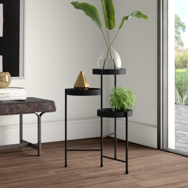 Inspiration Plant Stand Picture