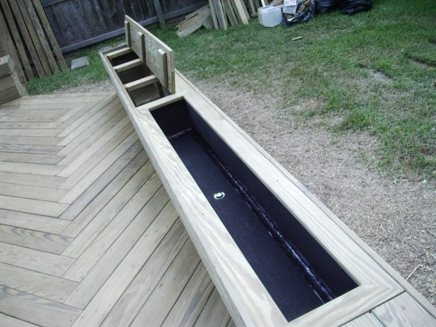 Inspiration Planter Liner Picture
