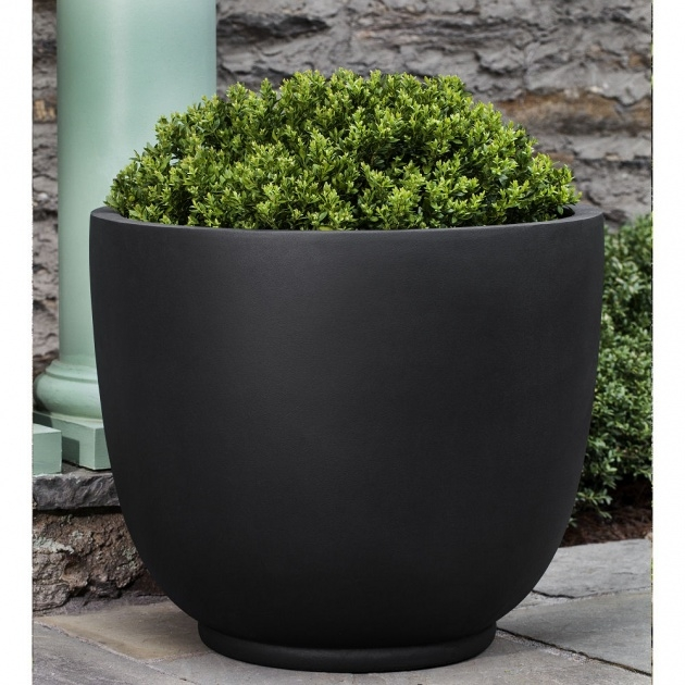 Inspirational Extra Large Plant Pots Picture