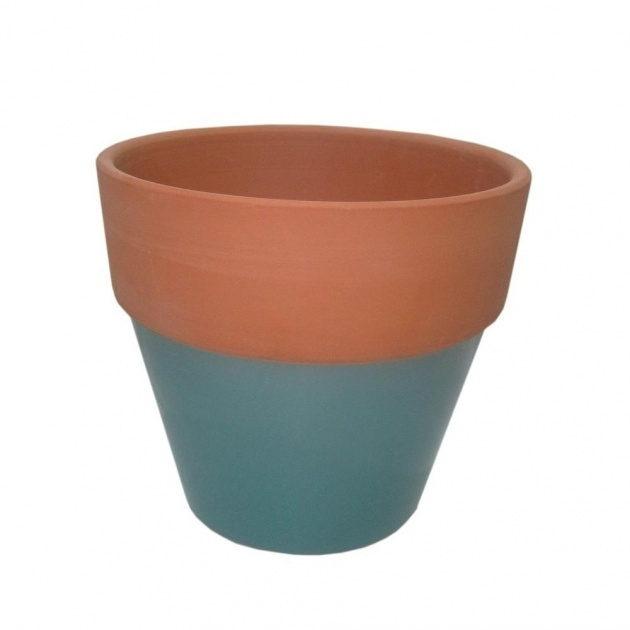 Inspirational Home Depot Plant Pots Photo