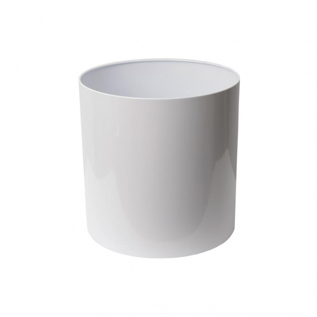Most Creative Stainless Steel Plant Pots Picture