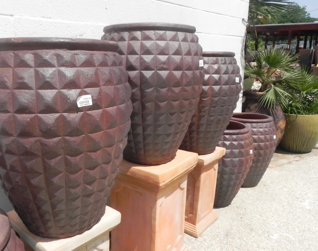 Most Perfect Extra Large Plant Pots Photo