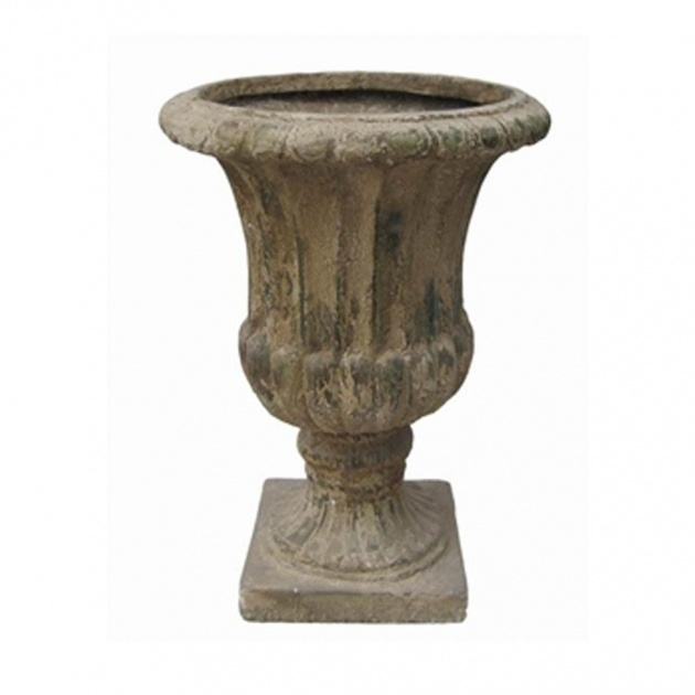 Most Popular Garden Urns Image