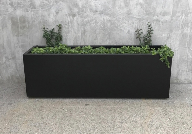 Most Popular Planter Boxes Melbourne Photo