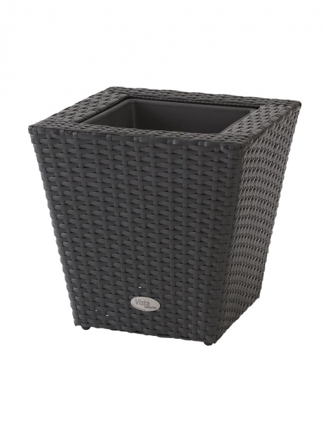 Most Popular Resin Wicker Planters Photo