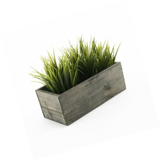 Perfect Indoor Planter Box Picture