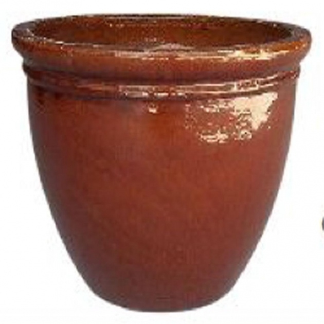 Remarkable Clay Pots For Plants Photo