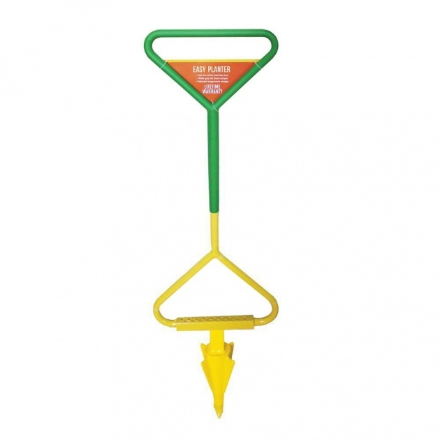 Top Bulb Planting Tool Picture