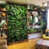 Vertical Planter Indoor