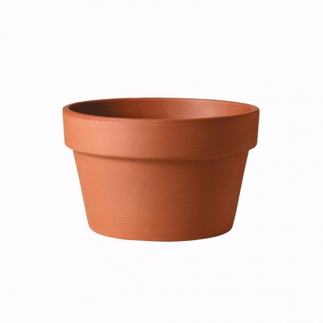 Wonderful Home Depot Plant Pots Photo
