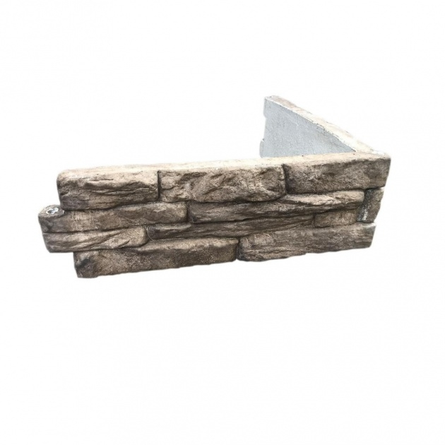 Wonderful Stone Planter Box Image
