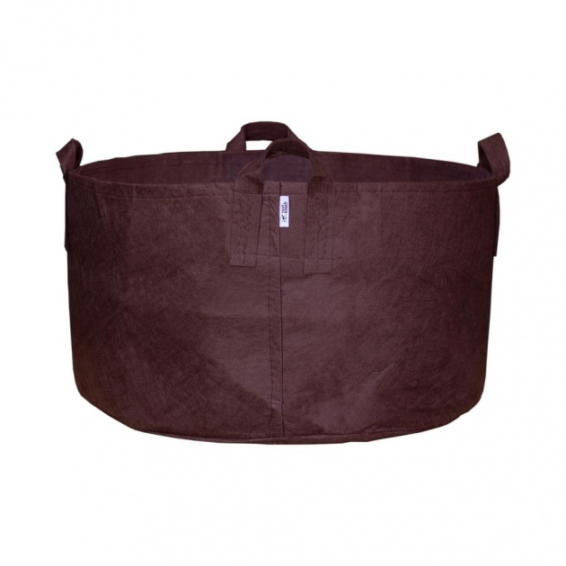 Best Fabric Planter Bags Image