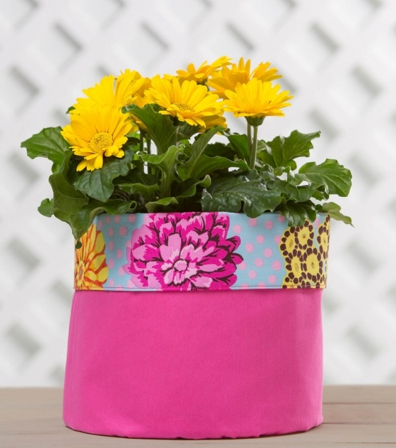 Best How To Make Plant Pots Image
