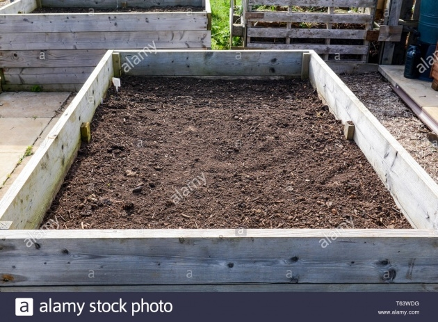 Best Planter Boxes For Growing Vegetables Image