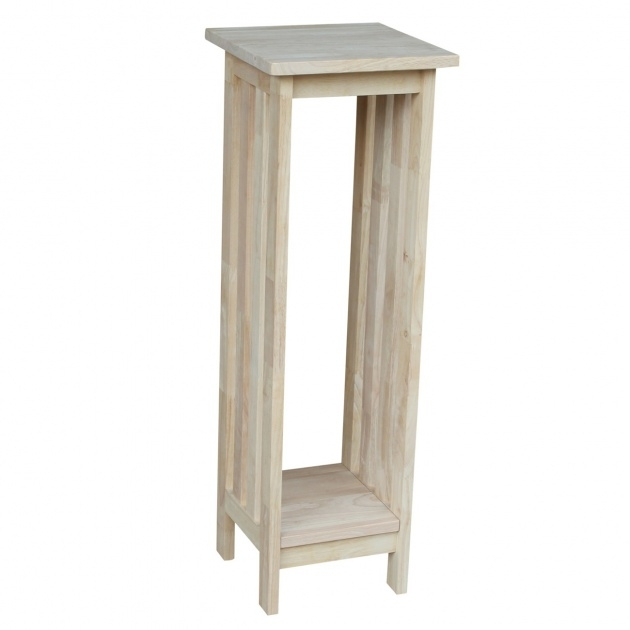Best Tall Plant Stand Image