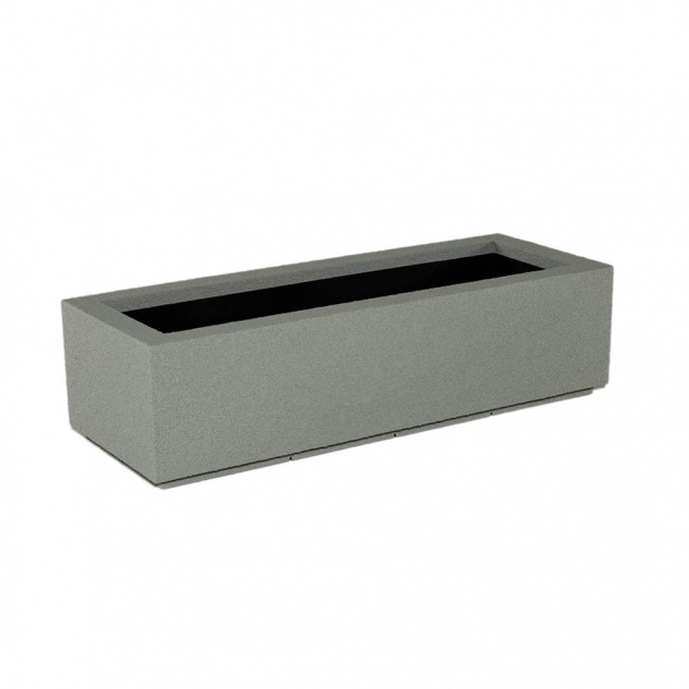 Cool Large Rectangular Planters Photo