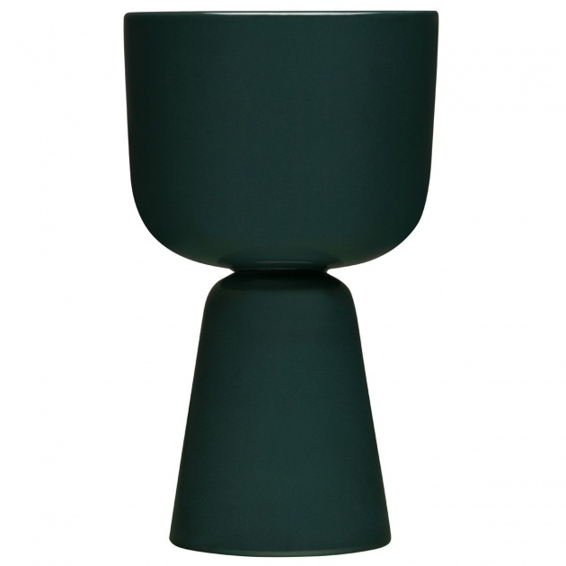 Cool Tall Plant Pots Image