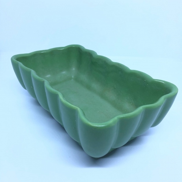 Easy Usa Pottery Planters Picture