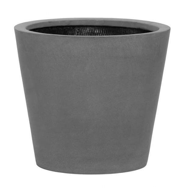 Good Extra Large Plant Pots Picture