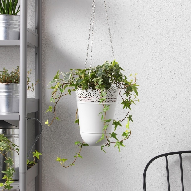 Good Ikea Outdoor Planters Picture