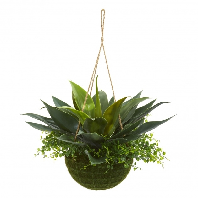 Great Ideas Artificial Outdoor Plants Picture