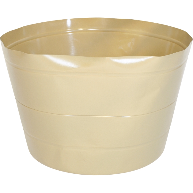 Ideas for Planter Liner Photo