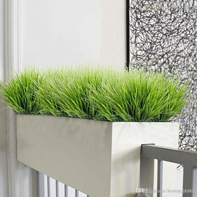 Inspirational Artificial Outdoor Plants Picture