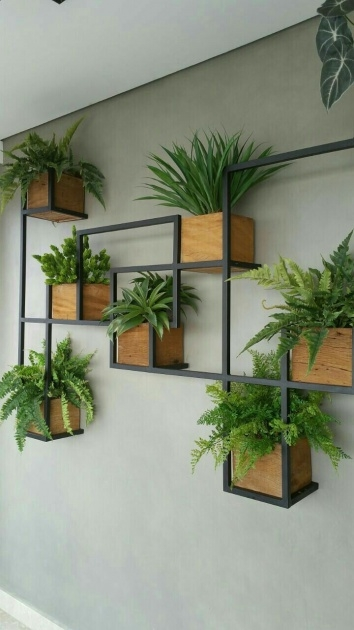 Inspirational Plant Design Ideas Picture