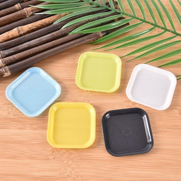 Inspirational Plastic Plant Trays Picture