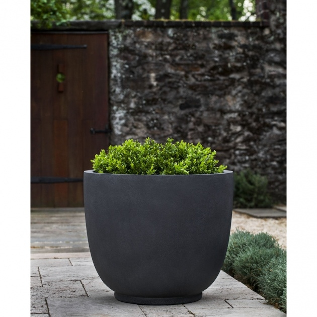 Inspiring Extra Large Plant Pots Picture