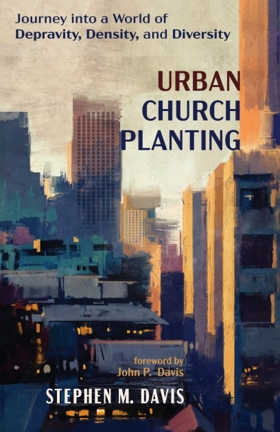 Most Creative Church Planting Books Picture