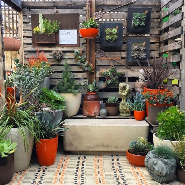 Most Creative How To Make Plant Pots Photo