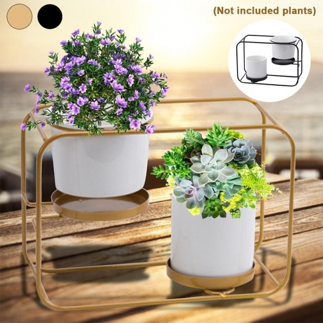 Most Perfect Artificial Wall Planters Picture