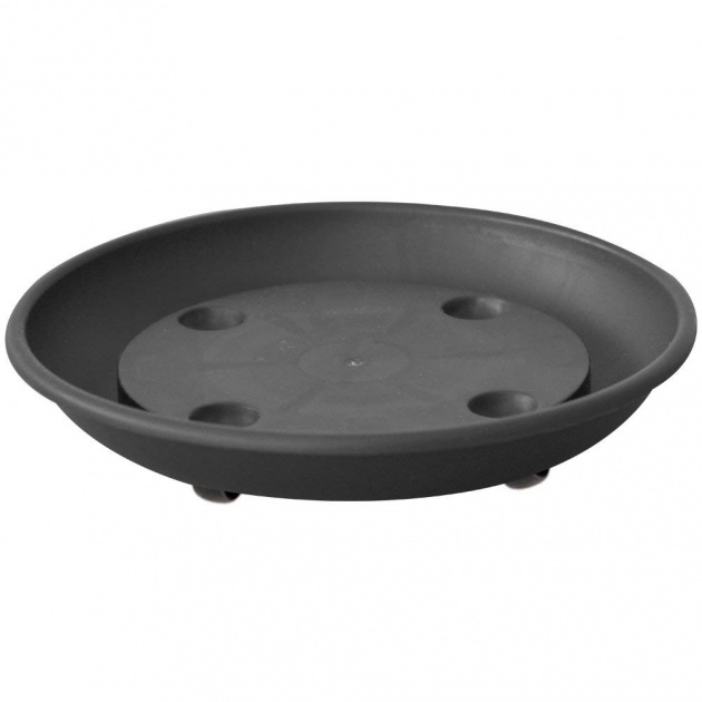 Most Popular Plant Drip Tray Picture