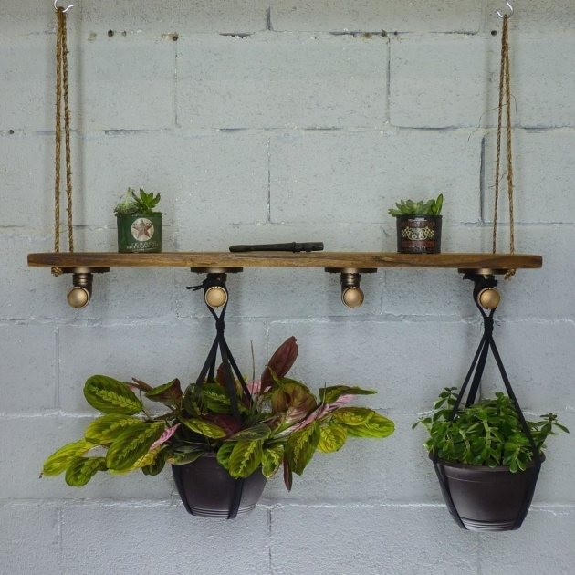 Outstanding Wall Planters Indoor Ikea Picture